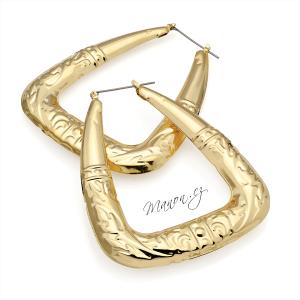 http://manon.cz/6845-thickbox_default/nausnice-velke-hranate-kruhy-s-3d-reliefem-zlata-barva.jpg