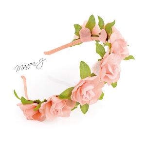 http://manon.cz/7468-thickbox_default/veneckova-celenka-z-umelych-kvetu-kvety-lososove-barvy.jpg