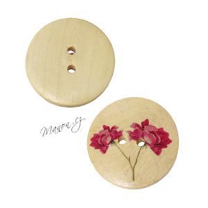 https://manon.cz/5507-thickbox_default/dreveny-knoflik-dekoracni-cerveny-kvet.jpg