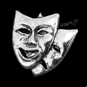 https://manon.cz/7342-thickbox_default/broz-divadelni-masky-z-anglickeho-cinu-sacek-zdarma.jpg