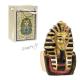 Soška Tutanchamon v dárkové taštičce