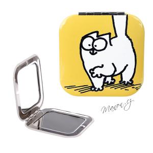 https://manon.cz/7995-thickbox_default/kompaktni-zrcatko-simon-s-cat-zlute-barva-horcice.jpg