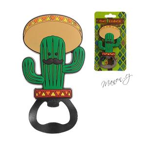 https://manon.cz/8160-thickbox_default/otvirak-na-lahve-mexicky-kaktus-s-kloboukem.jpg