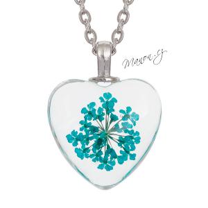 https://manon.cz/8884-thickbox_default/retizek-s-priveskem-srdce-s-rostlinou-uvnitr-modre-kvety.jpg
